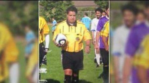 Salt Lake City Referee Punched in Face by Teen Player Dies