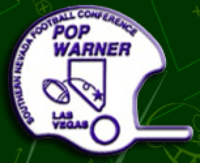 Pop Warner Football and Cheer Last Chance Registration
