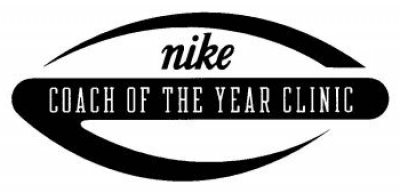 Nike Coach of the Year Clinic - Football