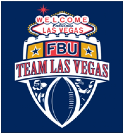 FBU Team Las Vegas Moves Towards National Championship, Needs Help