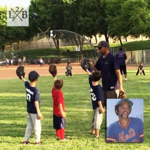 From Little to Bigs Baseball Academy Looking for Players for Summer Season