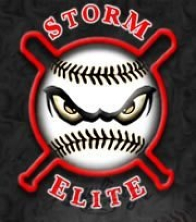 Storm Elite Baseball Academy Now Taking Signups for January