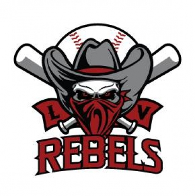 LV Rebels 8u Baseball Team Open Tryouts